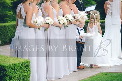 yelm_wedding_photographer_KandA_0530-DS8_7057
