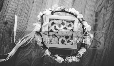 yelm_wedding_photographer_KandA_0403-D2C_8496-2