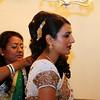 Pre-ceremony 7