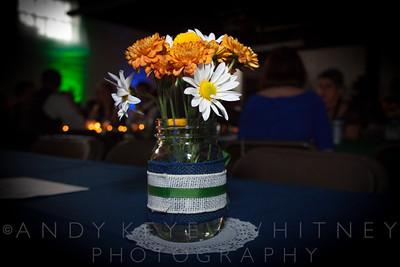 AK+W - Dinner Reception-29