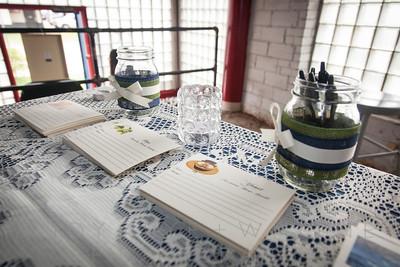 AK+W - Dinner Reception-5