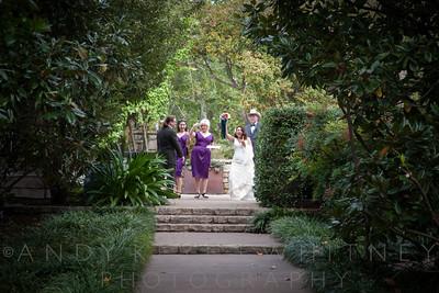 AK+W - Wedding Ceremony-6