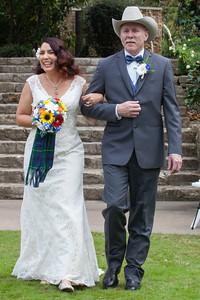 AK+W - Wedding Ceremony-20