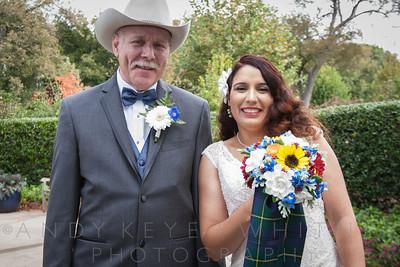 AK+W - Wedding Ceremony-8