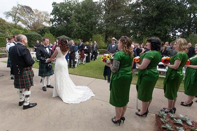 AK+W - Wedding Ceremony-26