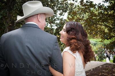 AK+W - Wedding Ceremony-9