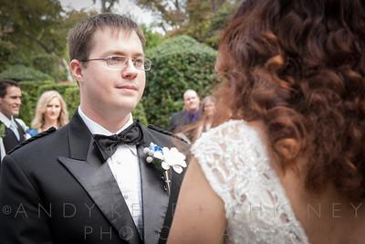 AK+W - Wedding Ceremony-33