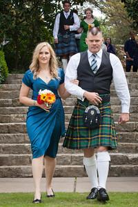 AK+W - Wedding Ceremony-14