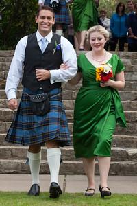 AK+W - Wedding Ceremony-15