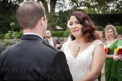 AK+W - Wedding Ceremony-31