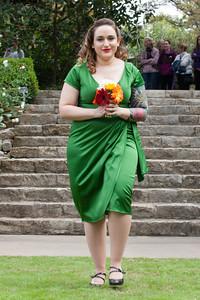 AK+W - Wedding Ceremony-17