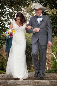 AK+W - Wedding Ceremony-19