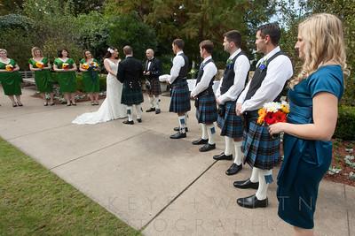 AK+W - Wedding Ceremony-29