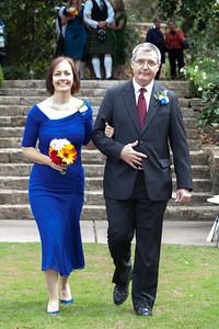 AK+W - Wedding Ceremony-13