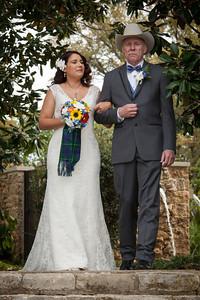 AK+W - Wedding Ceremony-18