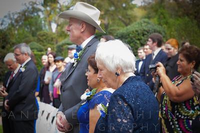 AK+W - Wedding Ceremony-21
