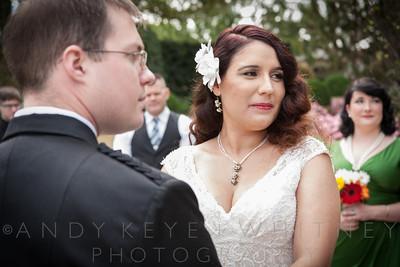 AK+W - Wedding Ceremony-30
