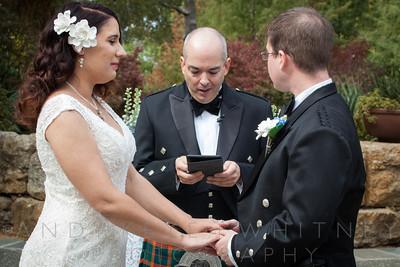 AK+W - Wedding Ceremony-32