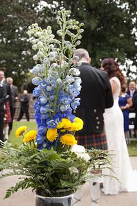 AK+W - Wedding Ceremony-27