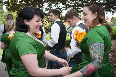 AK+W - Wedding Ceremony-2