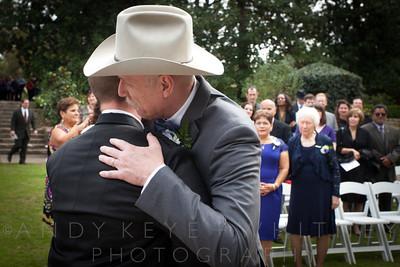 AK+W - Wedding Ceremony-23