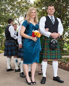 AK+W - Wedding Ceremony-1