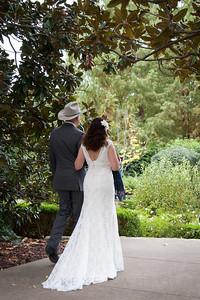 AK+W - Wedding Ceremony-11