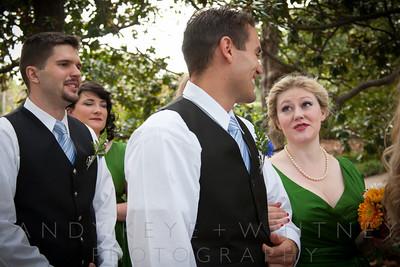 AK+W - Wedding Ceremony-4