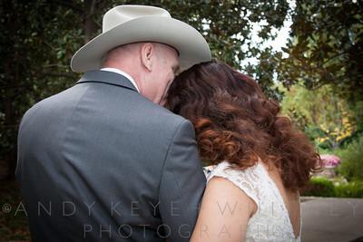AK+W - Wedding Ceremony-10
