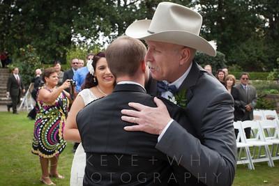 AK+W - Wedding Ceremony-24
