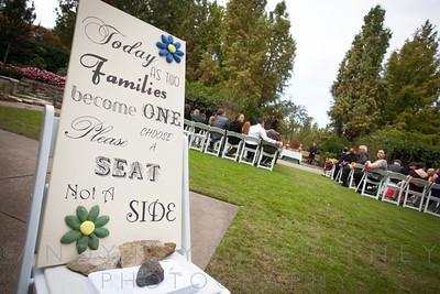 AK+W - Wedding Ceremony-12