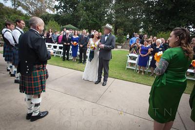 AK+W - Wedding Ceremony-22