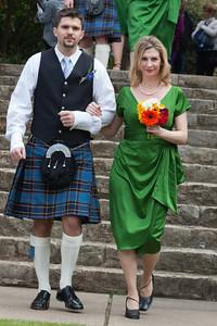 AK+W - Wedding Ceremony-16