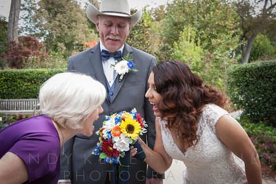AK+W - Wedding Ceremony-7