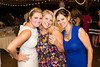 Kendralla Photography-TR6_3087