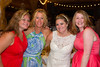 Kendralla Photography-TR6_3067
