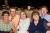 Kendralla Photography-TR6_3076