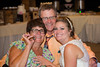 Kendralla Photography-TR6_3079