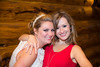 Kendralla Photography-TR6_3069