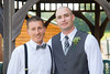 Kendralla Photography-TR6_2588