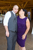 Kendralla Photography-TR6_2574