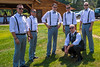Kendralla Photography-TR6_2615