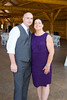 Kendralla Photography-TR6_2575
