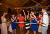 Kendralla Photography-TR6_2993