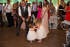 Kendralla Photography-TR6_2789