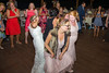Kendralla Photography-TR6_3026
