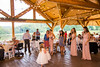 Kendralla Photography-TR6_2914