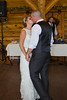 Kendralla Photography-TR6_2857
