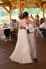 Kendralla Photography-TR6_2859