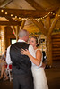Kendralla Photography-TR6_2837